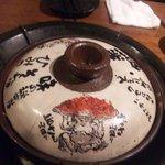5737371 - お鍋