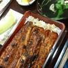 うなぎの小太郎 - 料理写真: