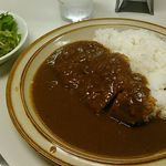 レストランけやき - 3