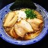 麺 昌まさ - 料理写真: