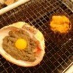 魚○ - 料理写真: