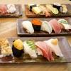 えんどう寿司 - 料理写真:
