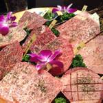 肉匠 コギヤ 宴庭  -
