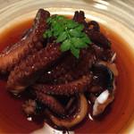 てん和彩工房 - 料理写真: