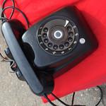 57414487 - 店先の電話機