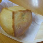 アフリカンプラザ - サバンナパン