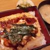 とんかつのげん田 - 料理写真:かつ重定食