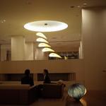 札幌パークホテル -