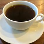 57431814 - コーヒー¥380