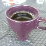 シェアリーカフェ -