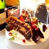 DINING 蔵RA - 料理写真:特別な記念日に