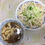 うおけんや - 料理写真: