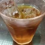 鵬天閣 - 紹興酒