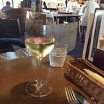 57454330 - 白ワイン