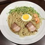 珍来軒 - 呉冷麺 (小)  ¥650