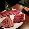 焼肉 正道 - 料理写真: