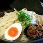 麺喰 - 麺大盛