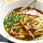 らーめんG麺7-01 -