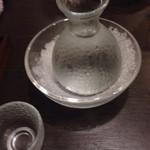 お惣菜・和ごはん ちょうど - 安定の景虎