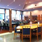 工学院大学生協組合 新宿食堂 -