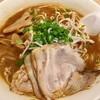 FUJI ICHIBAN - 料理写真:◯味噌ラーメン $8.95