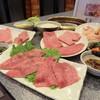 松蘭 - 料理写真:レディースコース