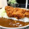 新宿さぼてんデリカ - 料理写真: