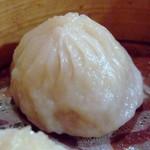 上海食亭 -