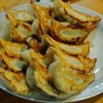 のりぶん - 料理写真:15個450円ナリ