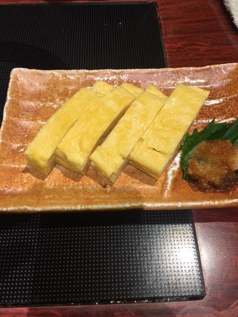 米助 渋谷店の料理の写真