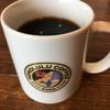 ホノルルコーヒー - ドリンク写真:(2016-10-16) コナブレンドコーヒー
