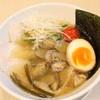 人生夢路 徳麺 - メイン写真: