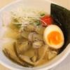 Jinseiyumejitokumen - 料理写真: