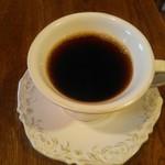 57480196 - コーヒー