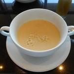 ブロッソ - スープ 2016.8