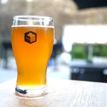 スプリングバレーブルワリー東京 - ビール 496