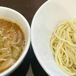 麺屋りゅう - つけ麺