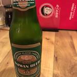 57494898 - 台湾ビール