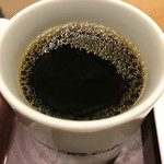 NEW YORKER'S Cafe -