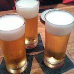 57507309 - ★乾杯生ビール