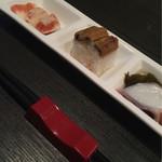旬菜食彩かべや - 料理写真: