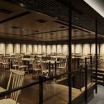 吉池食堂 -