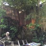 ビヤガーデン 博多屋 -