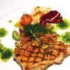 かどの洋食屋 - 料理写真:KaDoNoランチ