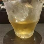 日本大漁物語 きじま 大船店 - 竹鶴