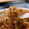 みかづき - 料理写真: