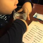 57574169 - Naniwaya cafe参上!