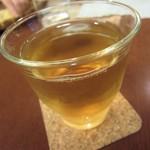 57574202 - 「そば茶」