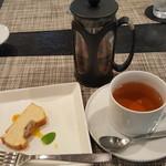 BBJ - 高梁紅茶