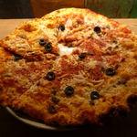 PIZZA&WINEBAR CONA -